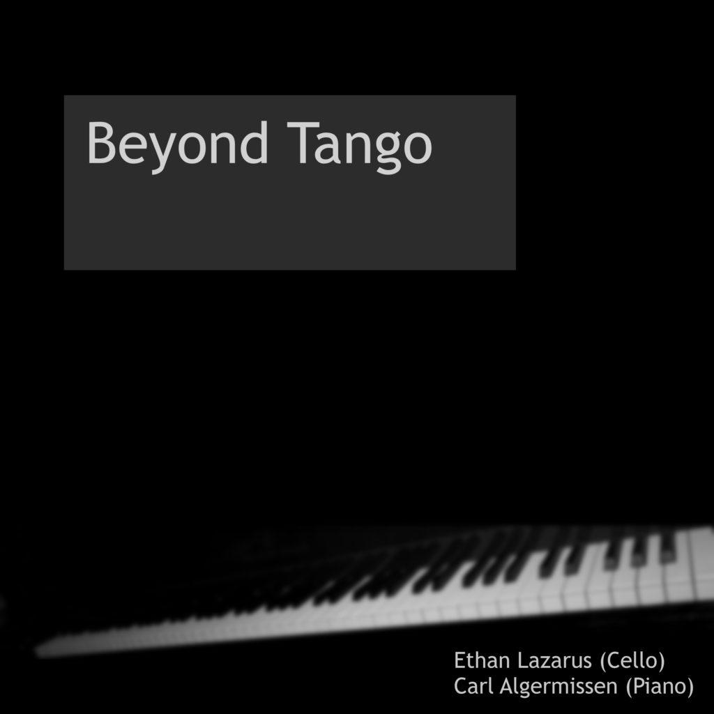 Beyond Tango